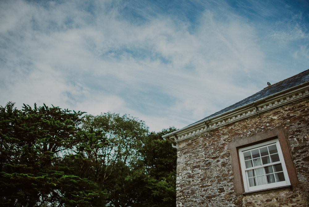 Tredudwell-Manor-Wedding-Photographer-3.jpg