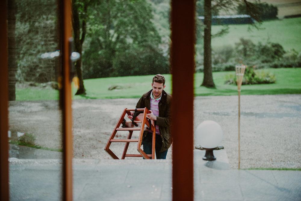 Tredudwell-Manor-Wedding-Photographer-5.jpg