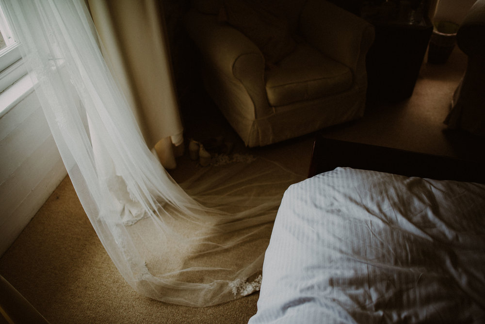 Tredudwell-Manor-Wedding-Photographer-7.jpg