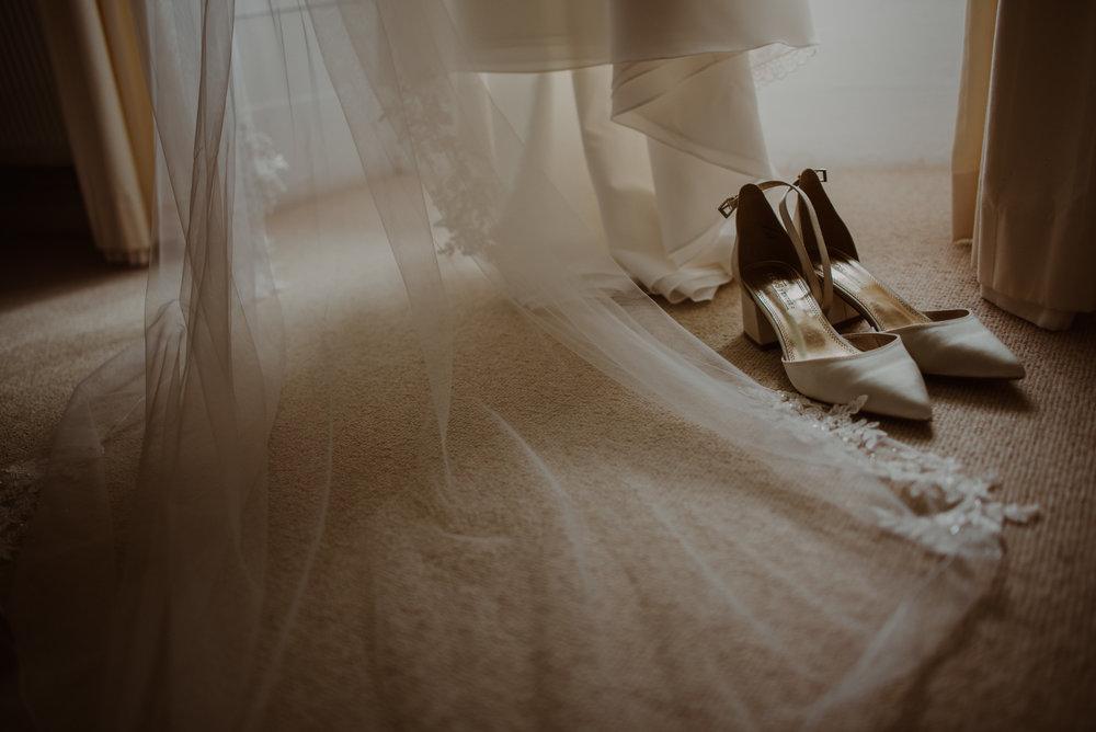 Tredudwell-Manor-Wedding-Photographer-10.jpg