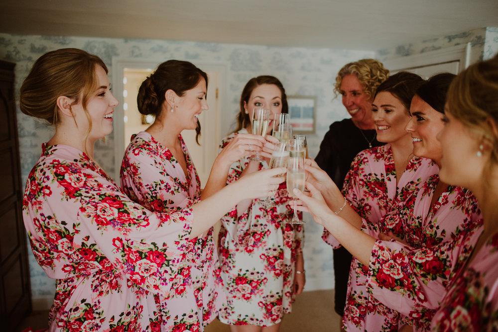 Tredudwell-Manor-Wedding-Photographer-11.jpg