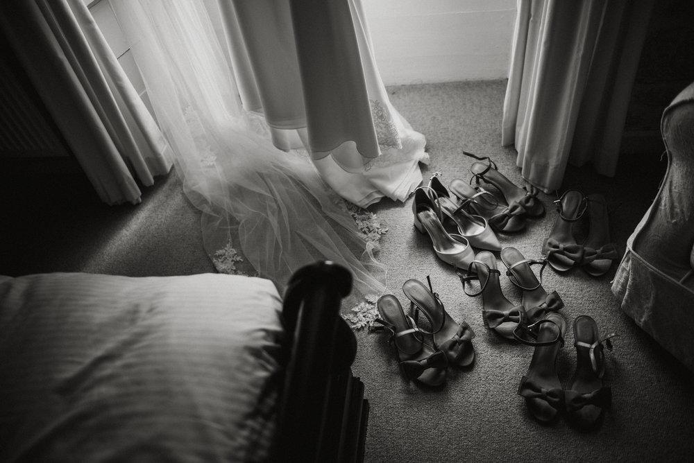 Tredudwell-Manor-Wedding-Photographer-12.jpg