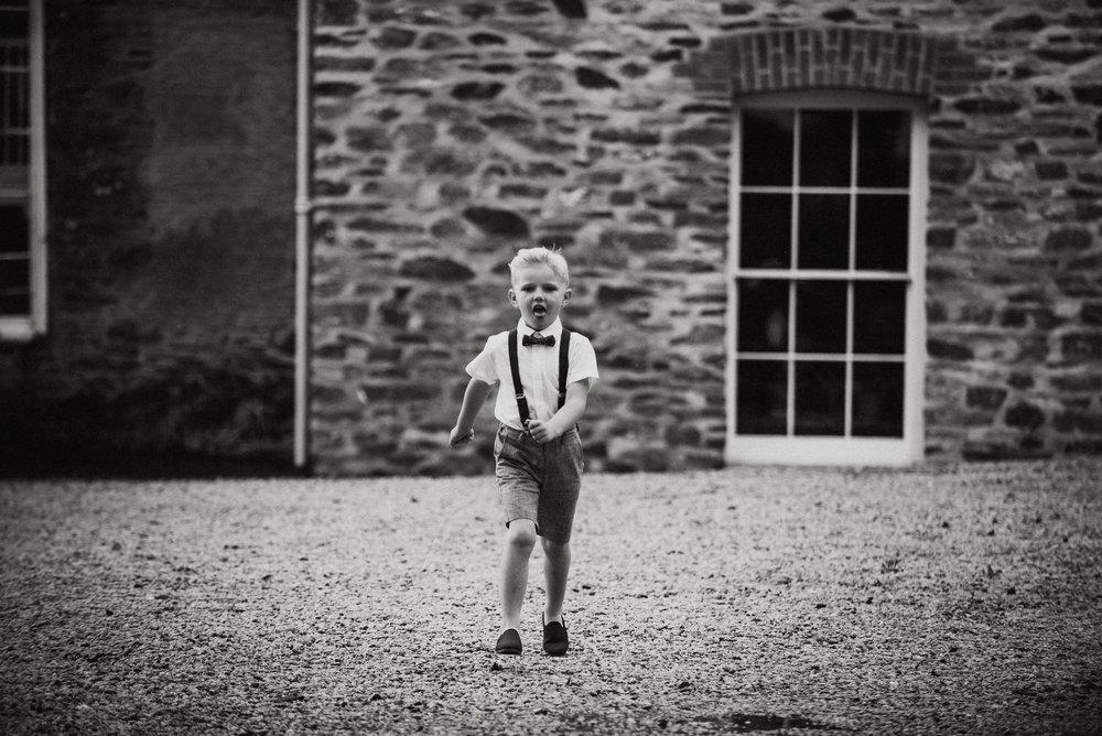 Tredudwell-Manor-Wedding-Photographer-14.jpg