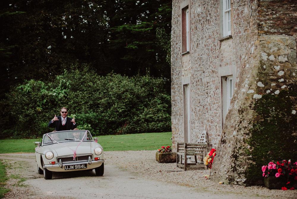 Tredudwell-Manor-Wedding-Photographer-13.jpg
