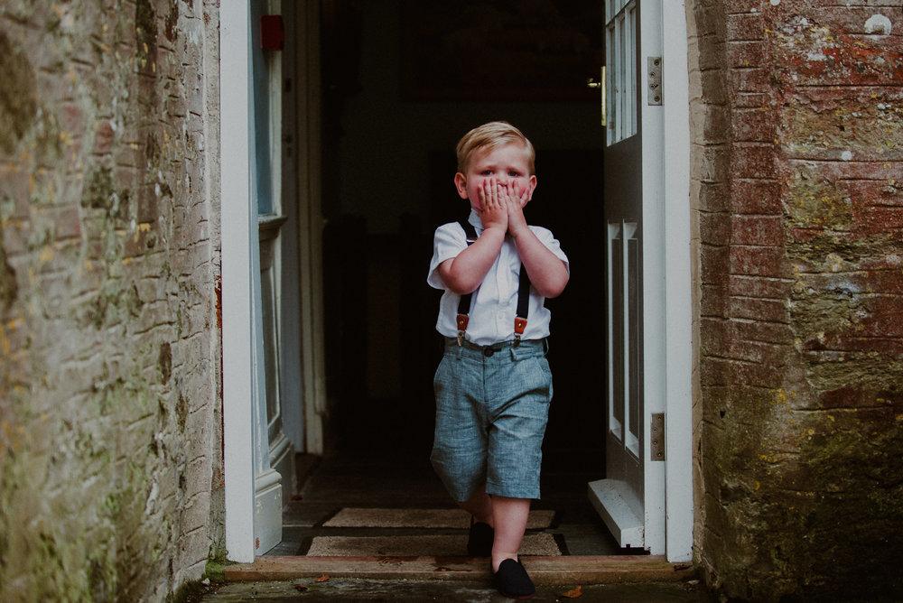 Tredudwell-Manor-Wedding-Photographer-15.jpg