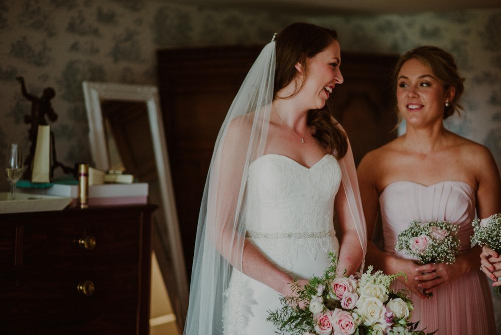 Tredudwell-Manor-Wedding-Photographer-19.jpg