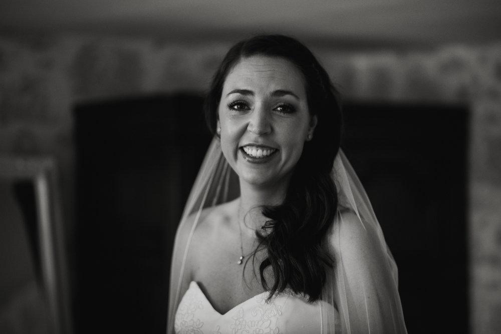 Tredudwell-Manor-Wedding-Photographer-24.jpg