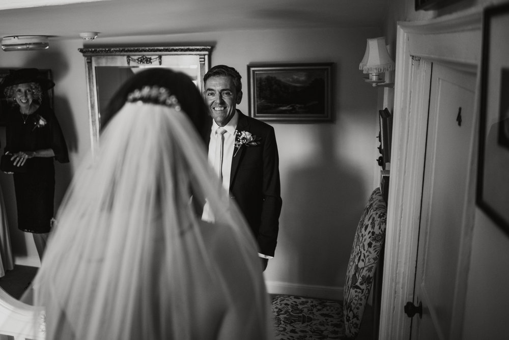 Tredudwell-Manor-Wedding-Photographer-27.jpg