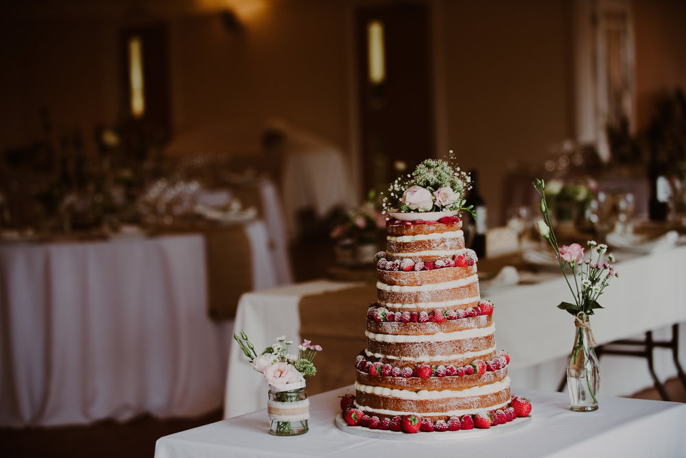 Tredudwell-Manor-Wedding-Photographer-28.jpg