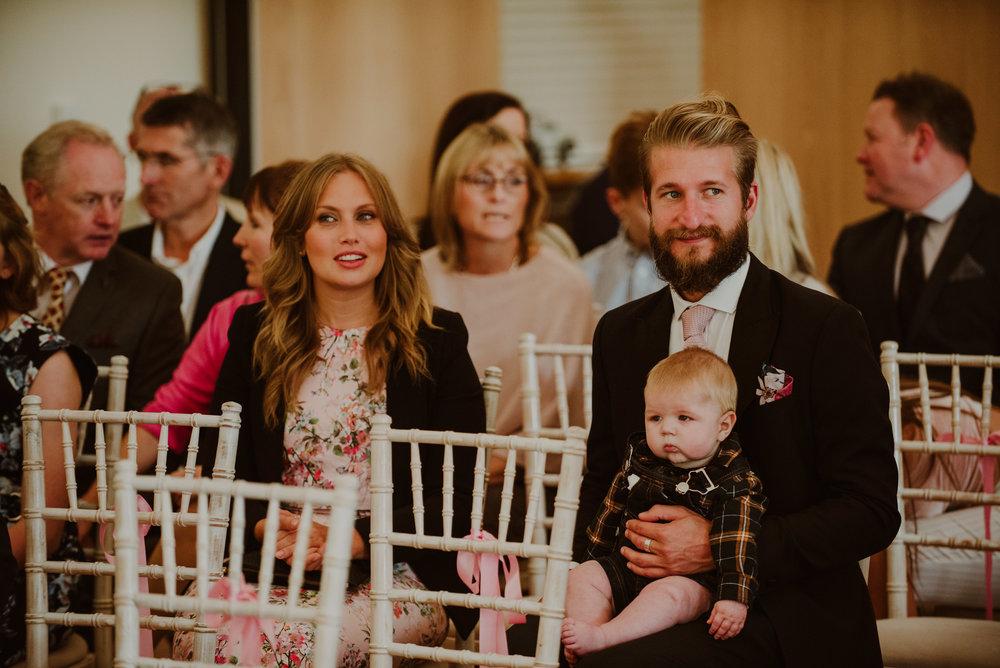 Tredudwell-Manor-Wedding-Photographer-30.jpg