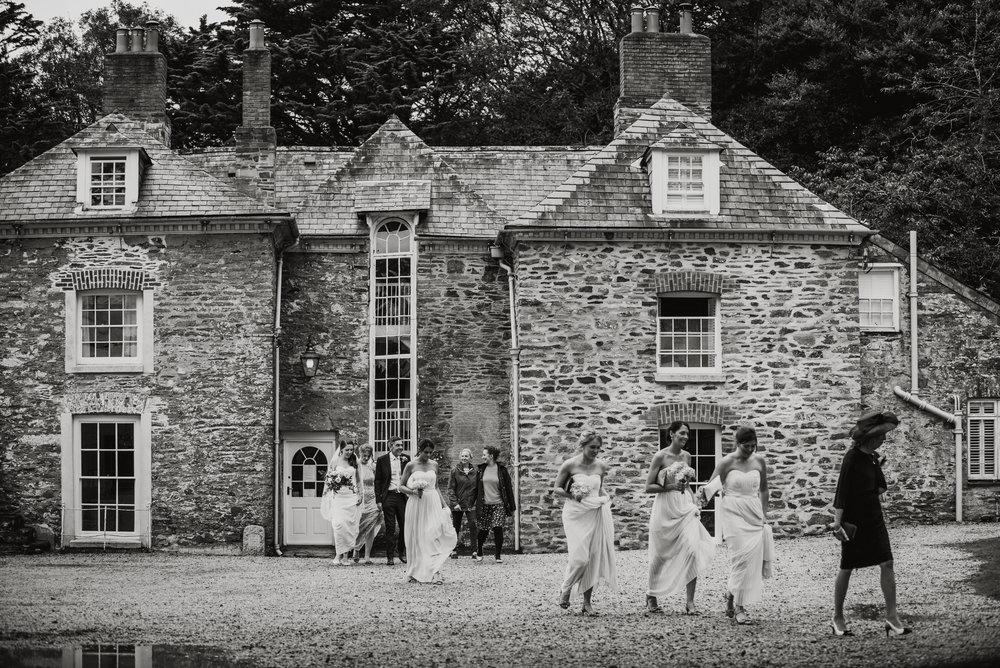 Tredudwell-Manor-Wedding-Photographer-31.jpg