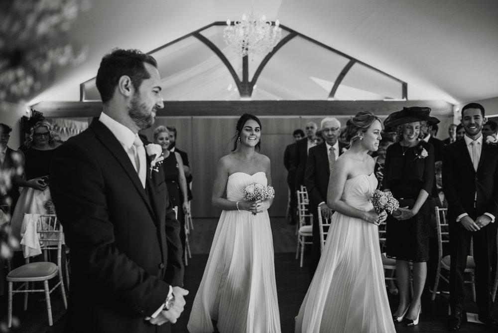 Tredudwell-Manor-Wedding-Photographer-32.jpg