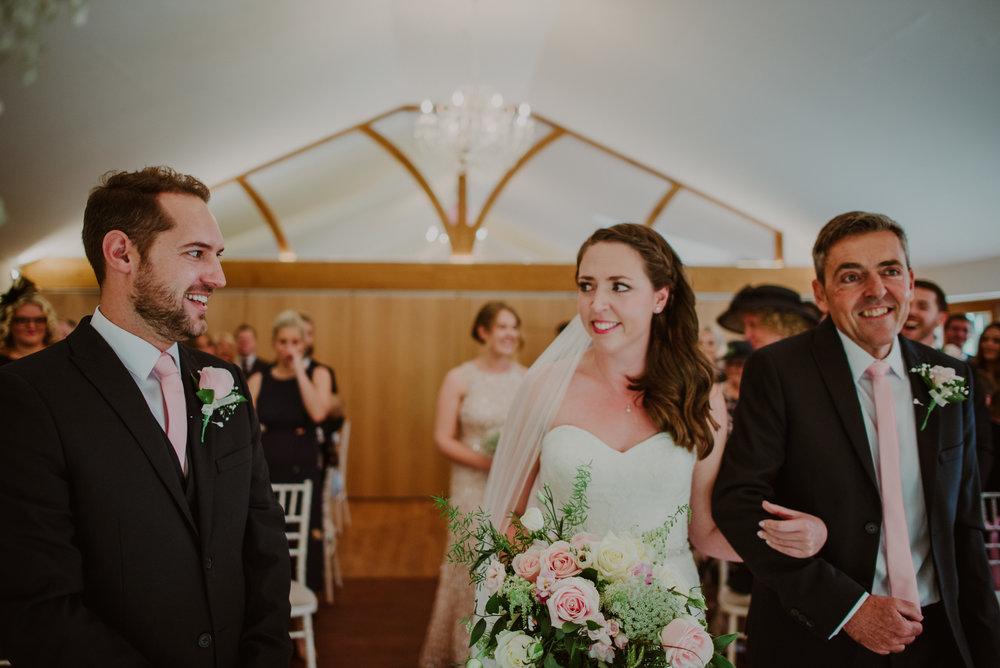 Tredudwell-Manor-Wedding-Photographer-33.jpg