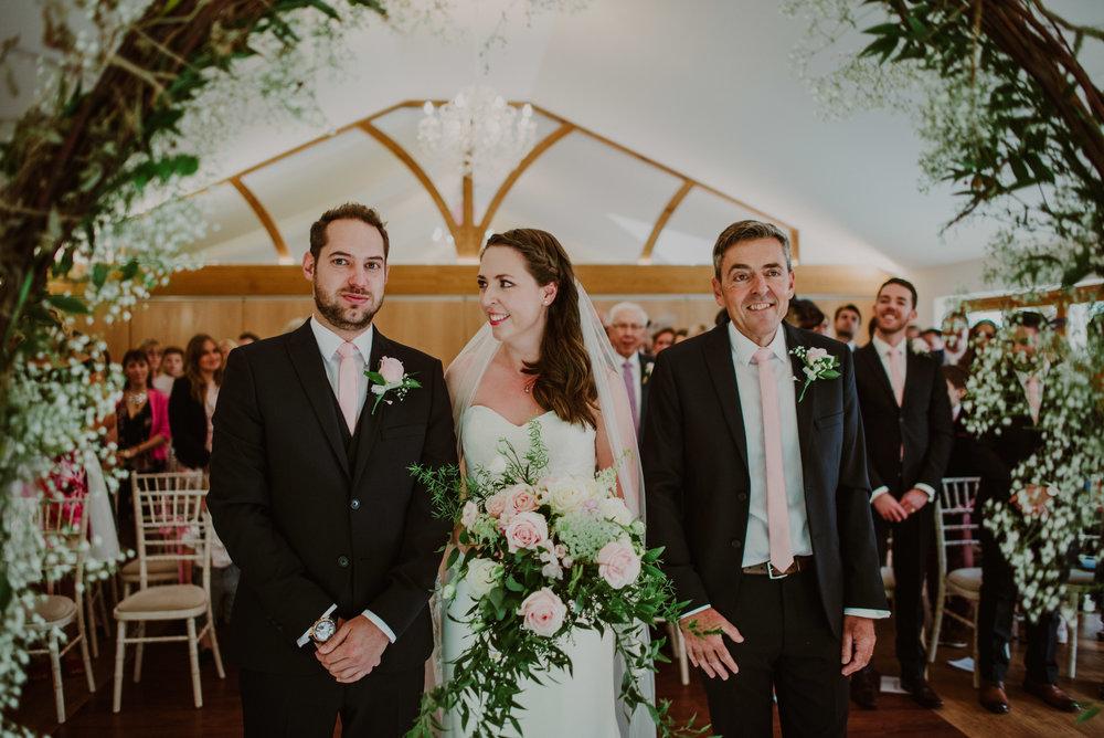 Tredudwell-Manor-Wedding-Photographer-34.jpg
