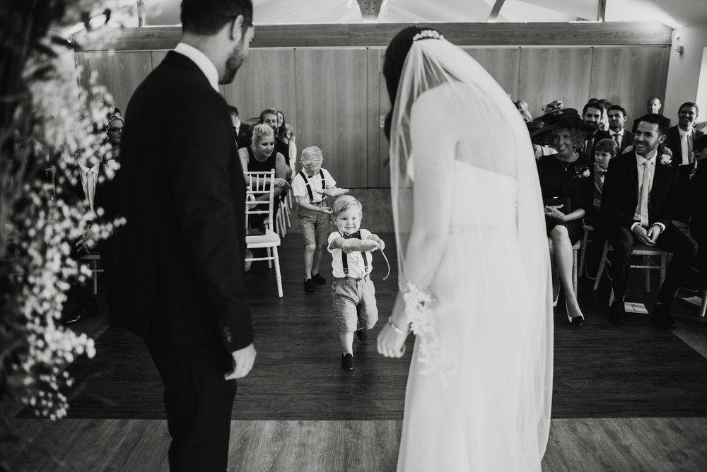 Tredudwell-Manor-Wedding-Photographer-35.jpg