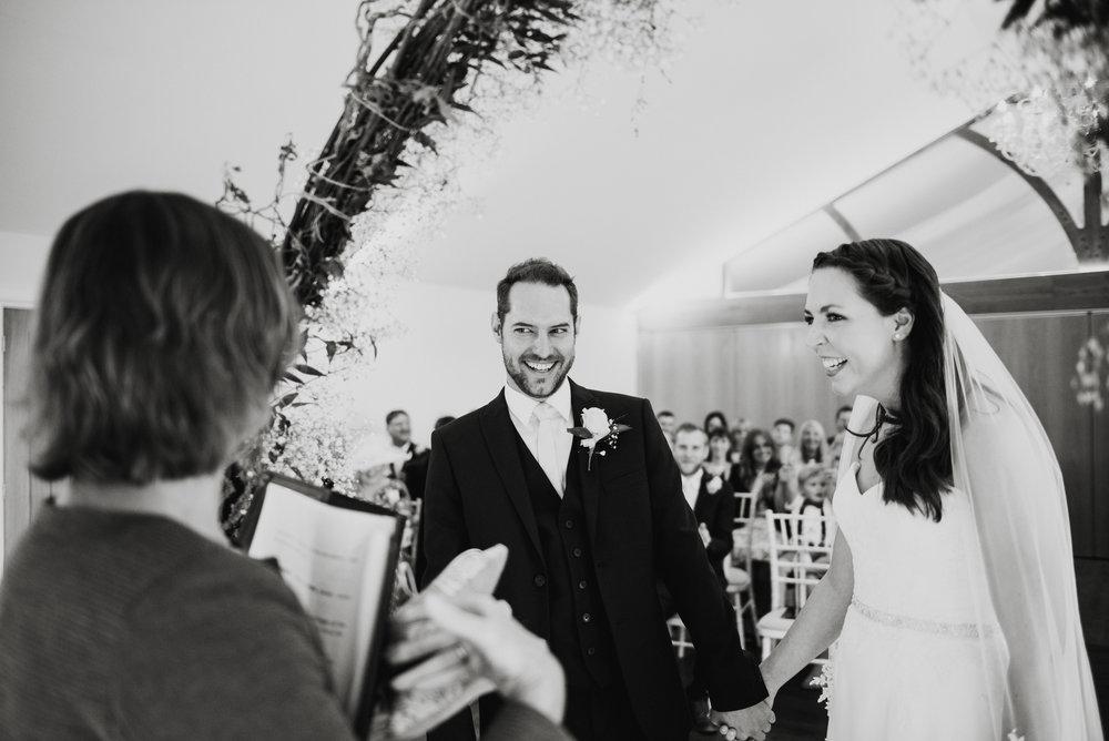 Tredudwell-Manor-Wedding-Photographer-37.jpg