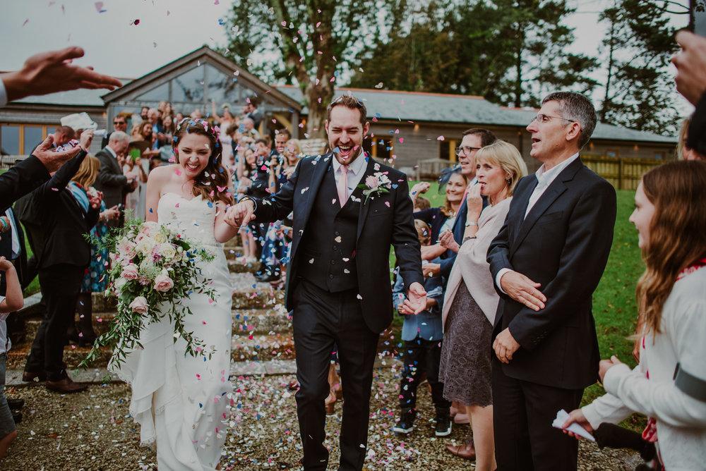 Tredudwell-Manor-Wedding-Photographer-44.jpg