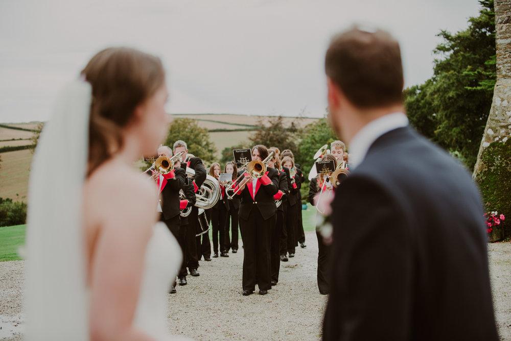 Tredudwell-Manor-Wedding-Photographer-47.jpg