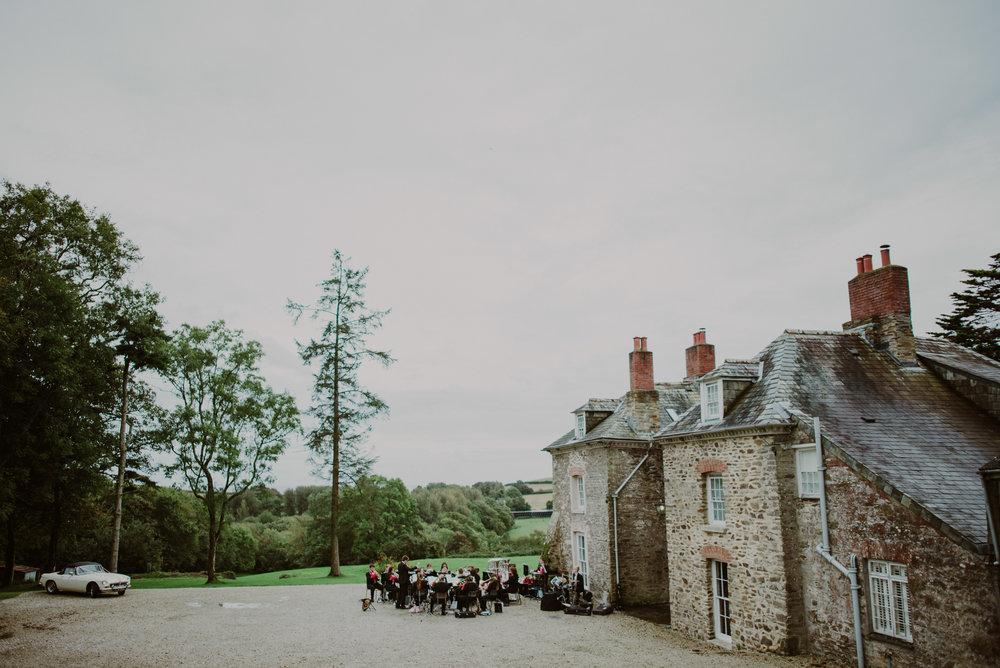 Tredudwell-Manor-Wedding-Photographer-48.jpg