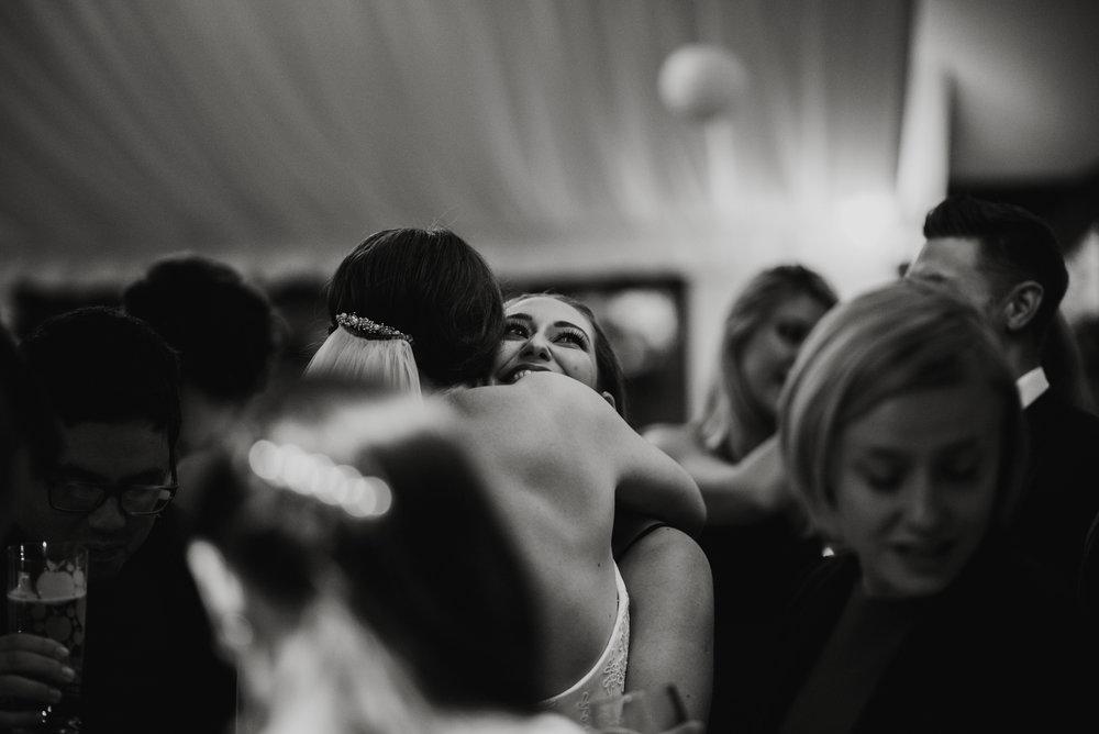 Tredudwell-Manor-Wedding-Photographer-55.jpg