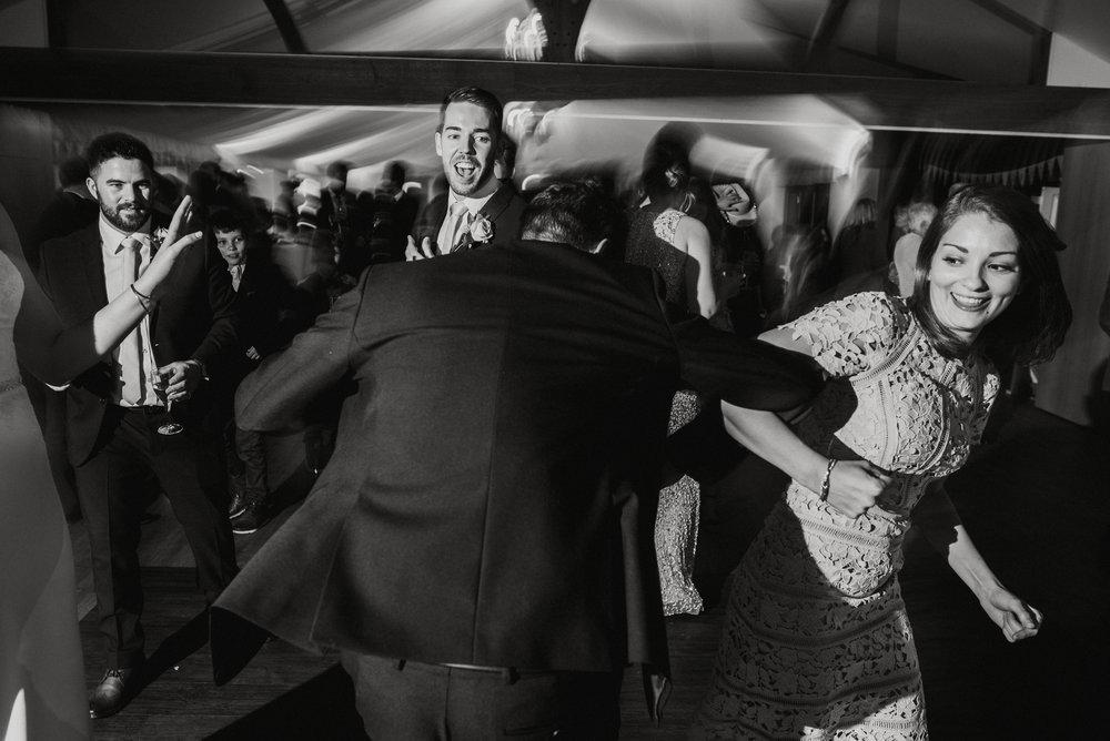 Tredudwell-Manor-Wedding-Photographer-57.jpg