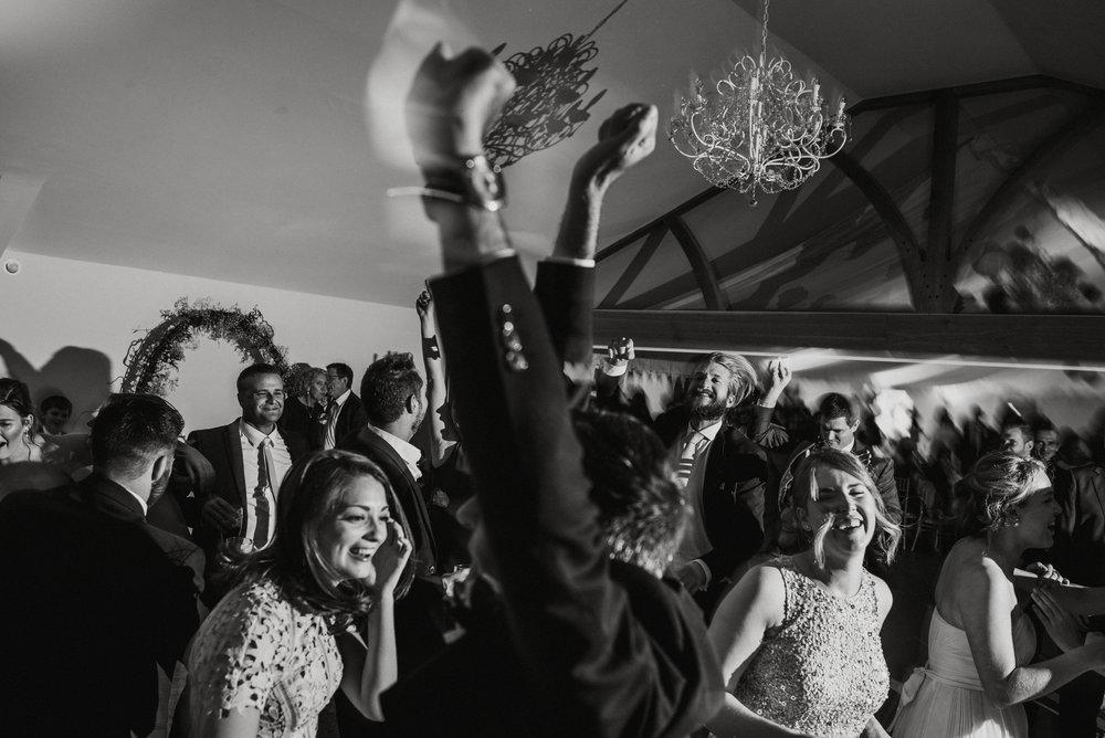 Tredudwell-Manor-Wedding-Photographer-58.jpg