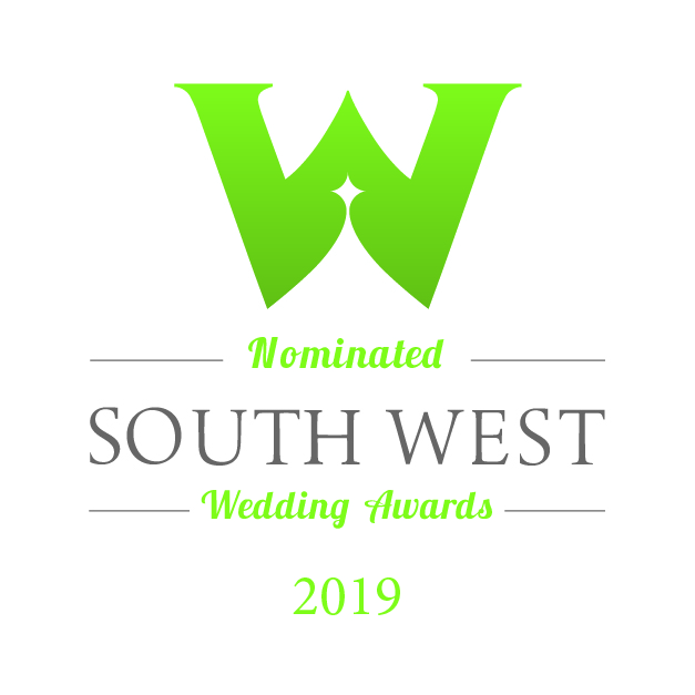 south-west-wedding-awards-2019.jpg