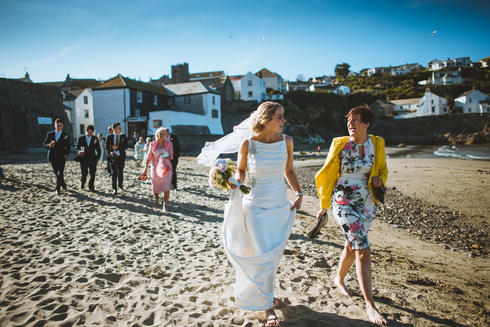 cornwall-wedding-photographer.jpg