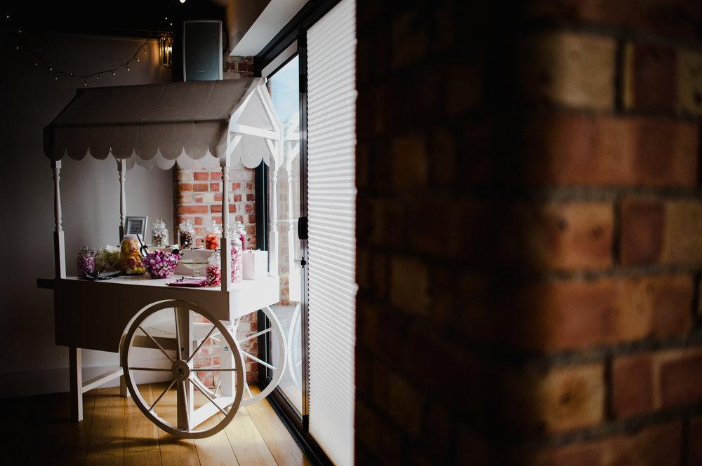 the-green-cornwall-wedding-photographer-2.jpg