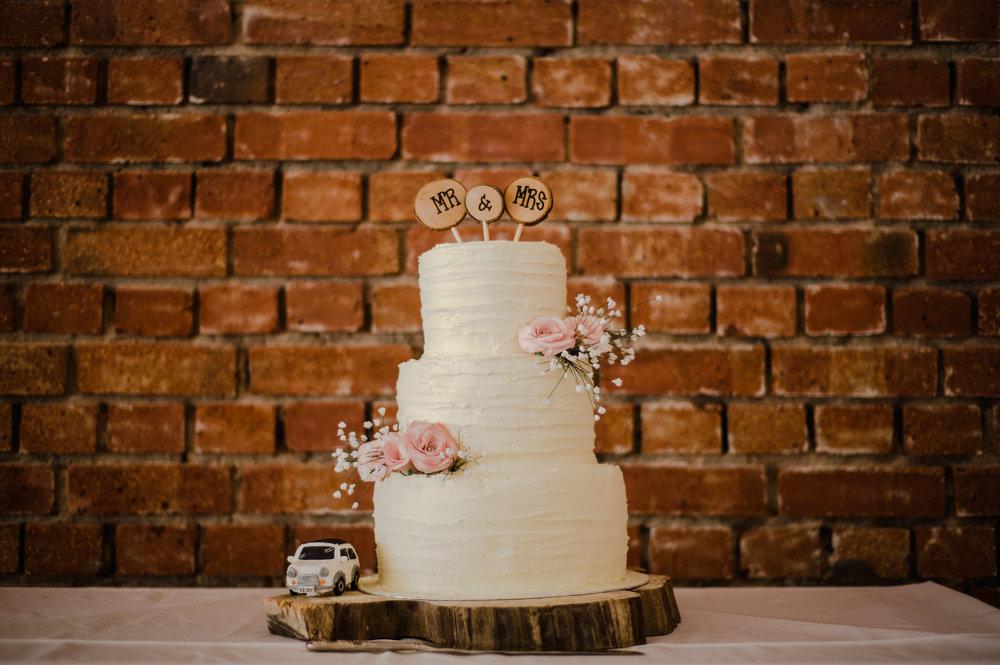 the-green-cornwall-wedding-photographer-6.jpg