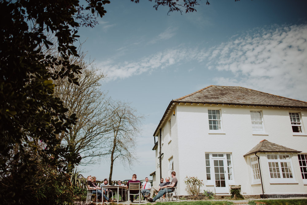 the-green-cornwall-wedding-photographer-9.jpg