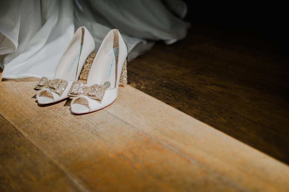 the-green-cornwall-wedding-photographer-11.jpg