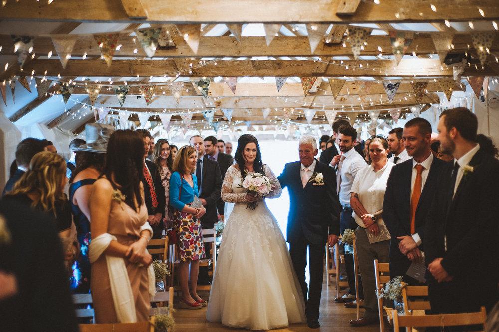 the-green-cornwall-wedding-photographer-15.jpg