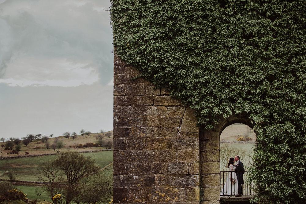 the-green-cornwall-wedding-photographer-22.jpg