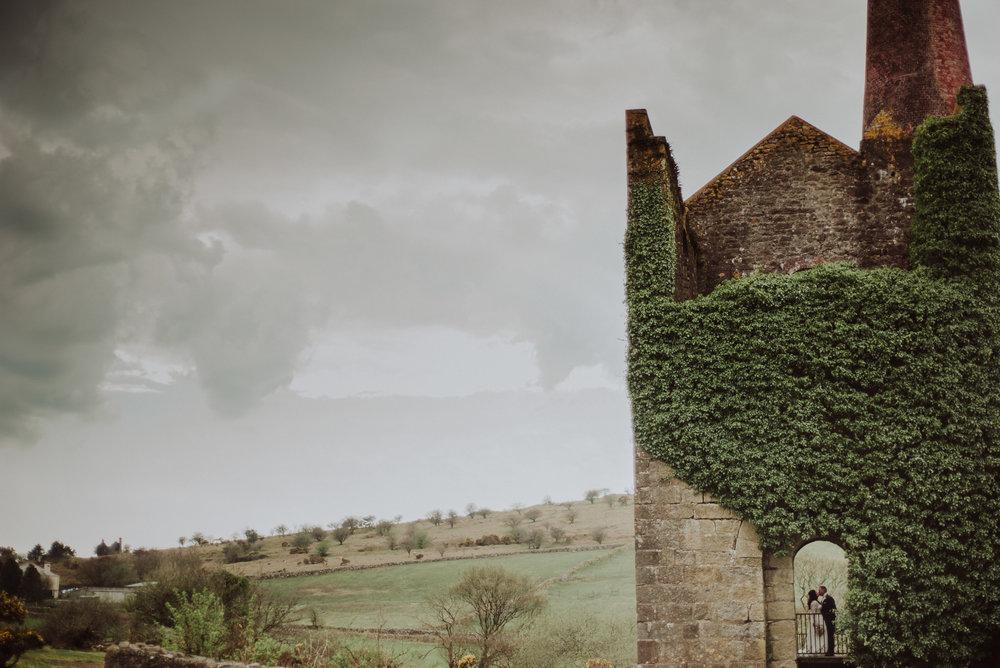 the-green-cornwall-wedding-photographer-23.jpg