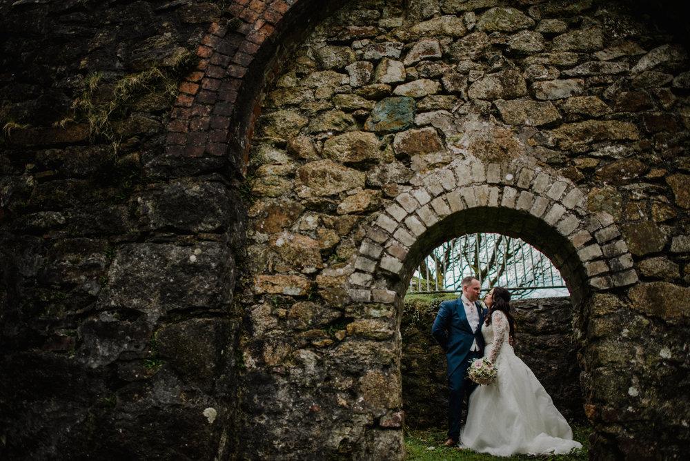 the-green-cornwall-wedding-photographer-24.jpg