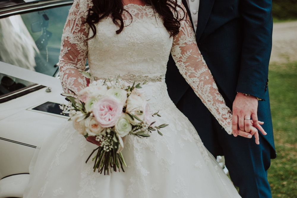 the-green-cornwall-wedding-photographer-26.jpg