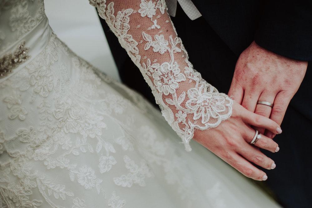 the-green-cornwall-wedding-photographer-27.jpg