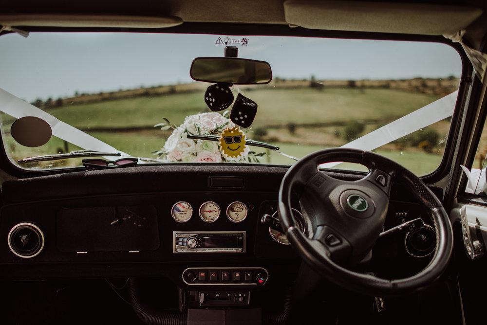 the-green-cornwall-wedding-photographer-28.jpg