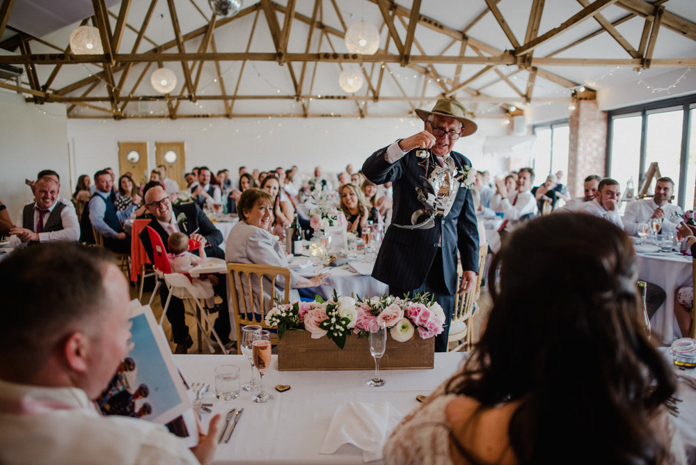 the-green-cornwall-wedding-photographer-30.jpg