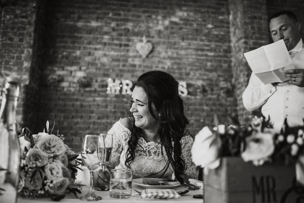 the-green-cornwall-wedding-photographer-32.jpg