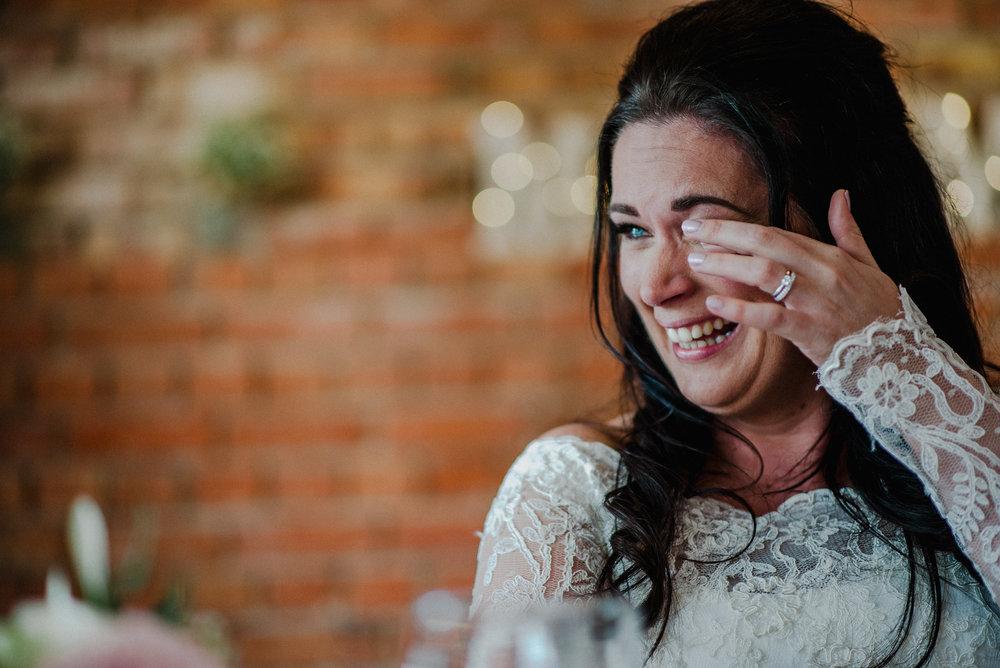 wedding-photographer-the-green-cornwall-1.jpg