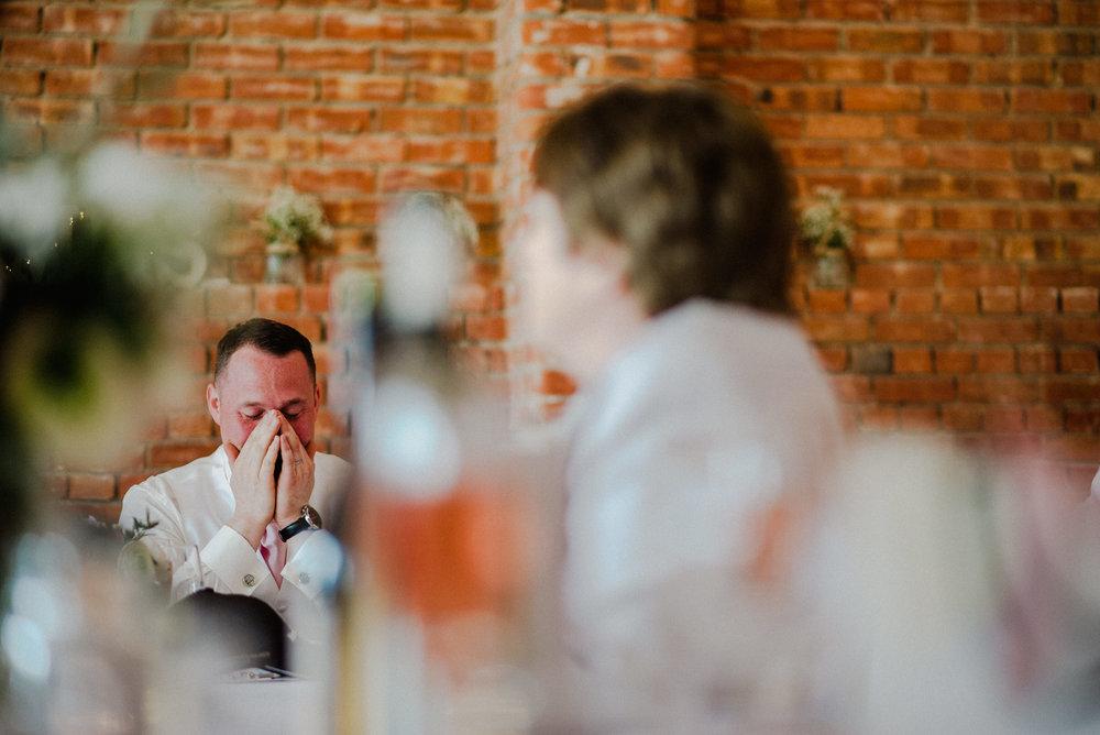 wedding-photographer-the-green-cornwall-2.jpg