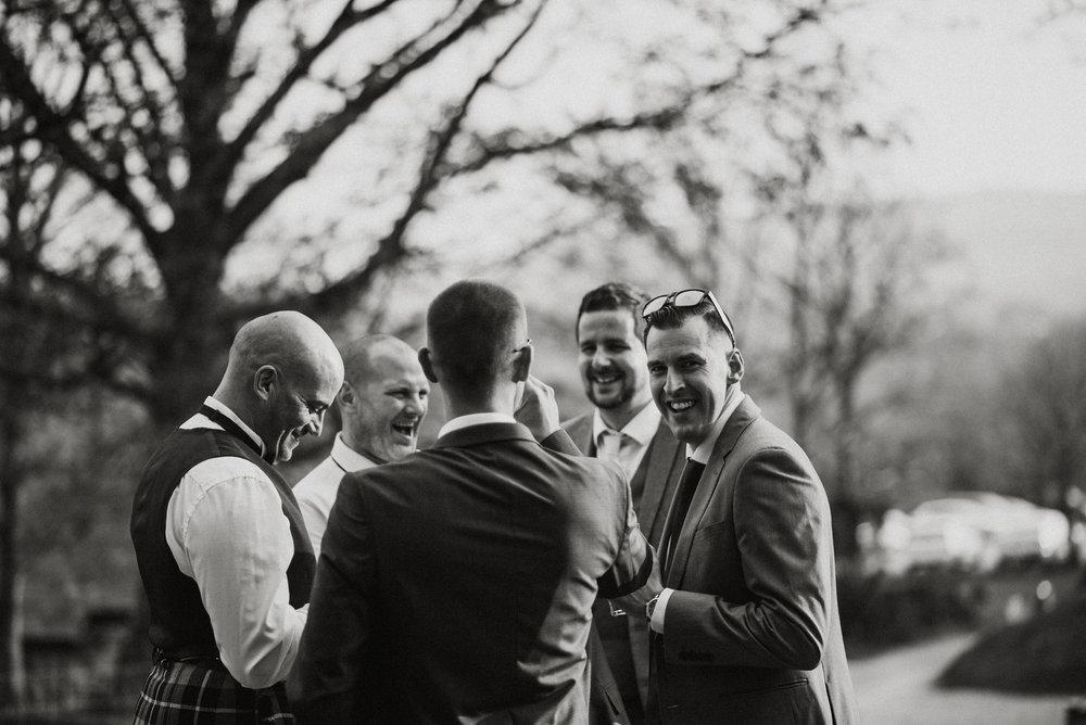 wedding-photographer-the-green-cornwall-13.jpg