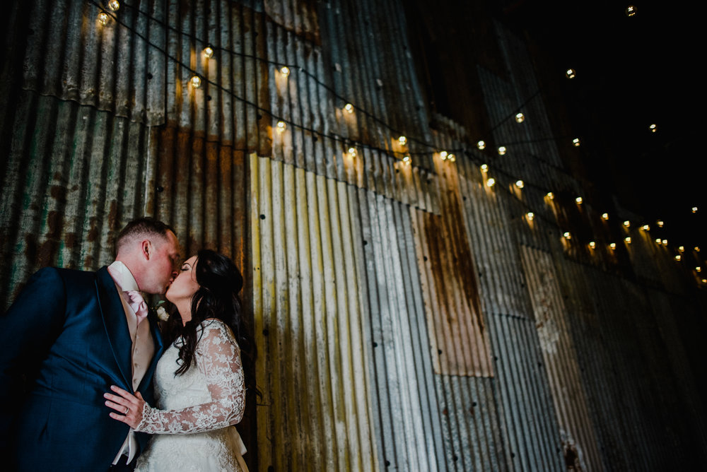 wedding-photographer-the-green-cornwall-14.jpg