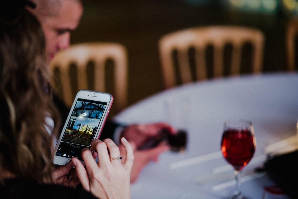 wedding-photographer-the-green-cornwall-23.jpg
