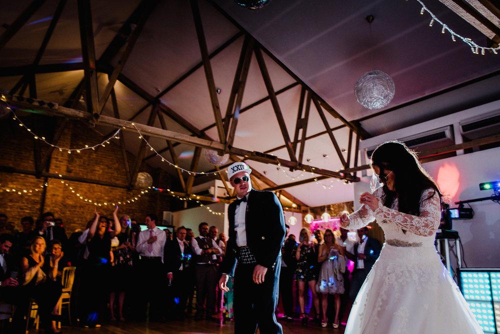 wedding-photographer-the-green-cornwall-26.jpg
