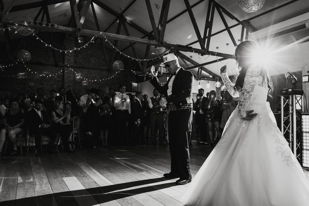 wedding-photographer-the-green-cornwall-27.jpg