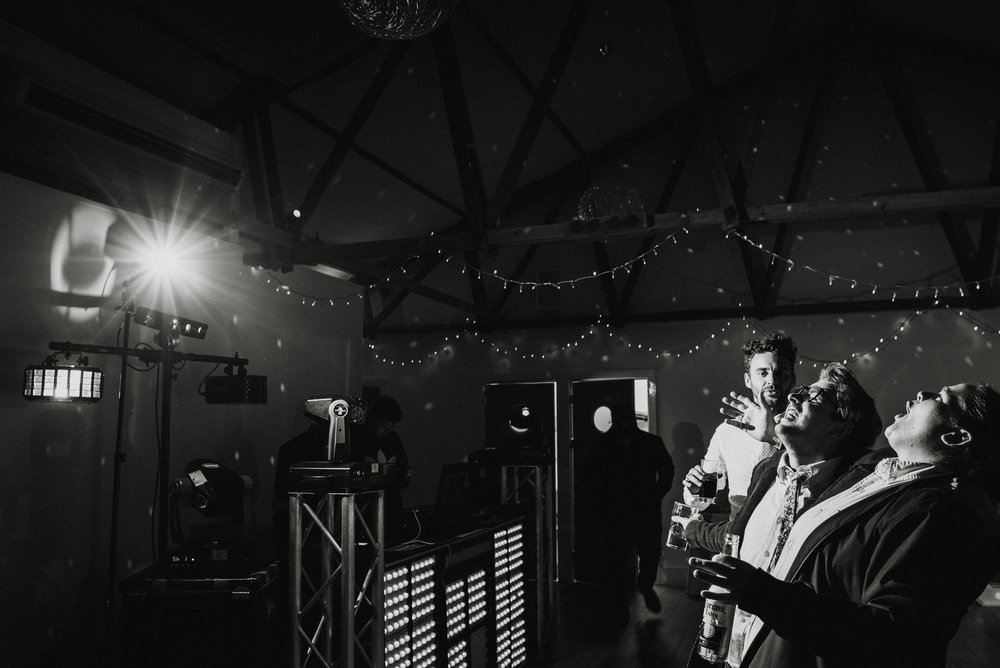 wedding-photographer-the-green-cornwall-30.jpg
