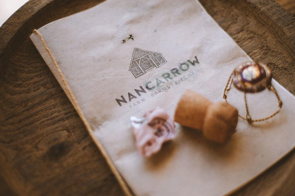 nancarrow-wedding-photographer-7.jpg